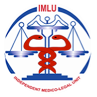 Independent Medico-Legal Unit
