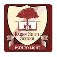 Karen South Academy