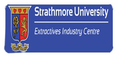 Strathmore University Extractives Institute